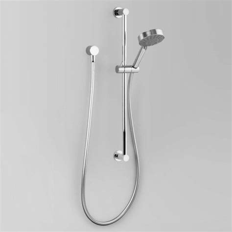 A69.43.V2   Astra Walker hand shower on Slider Bar with