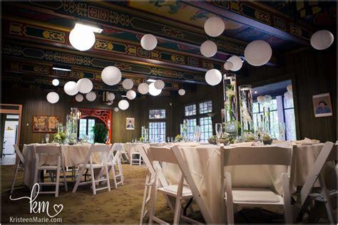 conner prairie wedding   chinese house joe  sara
