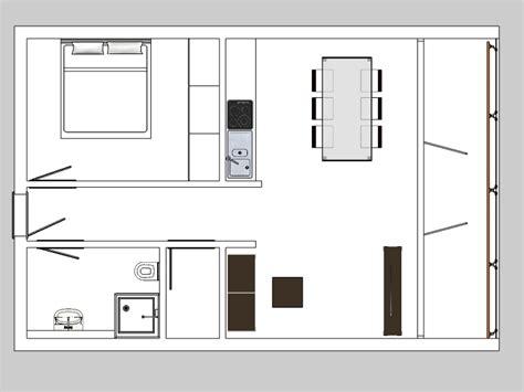 2zimmerwohnung  55 Qm  Uwe Urlaub Immobilien Entwicklung