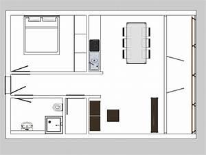 Quadratmeter Wohnung Berechnen : 2 zimmer wohnung 55 qm uwe urlaub immobilien entwicklung ~ Watch28wear.com Haus und Dekorationen