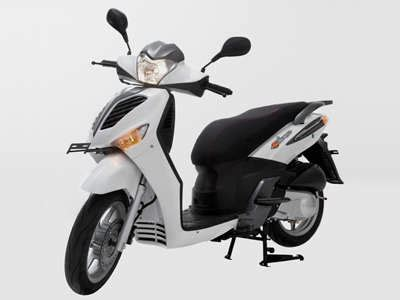 Review Benelli New Caffenero 150 by Benelli Cafenero 250 For Sale Price List In The
