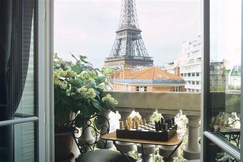 eiffel tower view paris property group