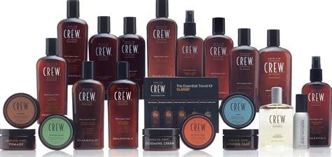 hair in walmart product spotlight crew cosmetology