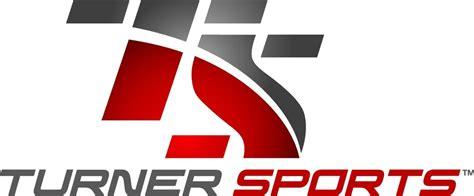 Turner-sports-logo-illustrated-and-form 47027.jpg