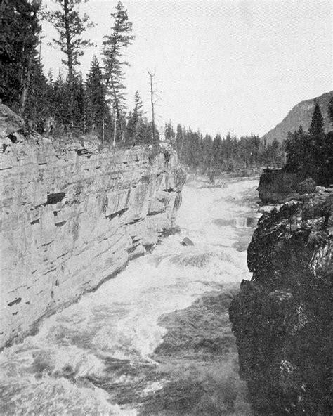 File:Elk River south of Elko, British Columbia (1891).jpg ...
