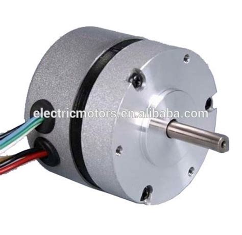 Electric Car Motor For Sale by Electric Car Hub Motor For Sale Buy Electric Car Hub