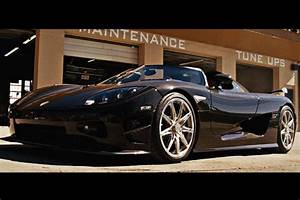 Fast And Furious Cars Page 8 - AskMen