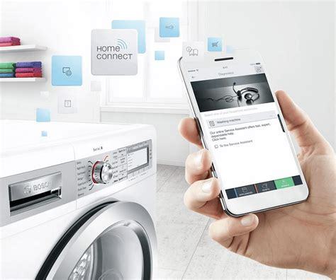 avm smarthome rolladensteuerung smarte haushaltsger 228 te mit home connect smart and home
