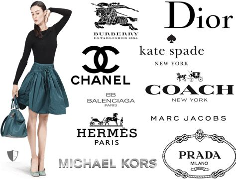Top 10 Most Expensive Handbag Brands For Women  Top 10 Brands
