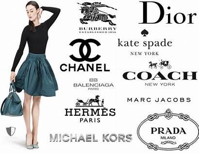 Brands Expensive Handbag Handbags Brand Bags Jewelry