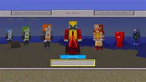 Minecraft Stampylongnose Hit The Target Dog Army | www ...