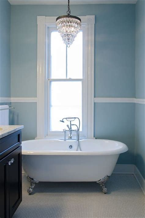 farmhouse bathroom  farmhouse ideas