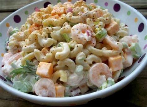 recipe for pasta salad pasta salads archives evernewrecipes com