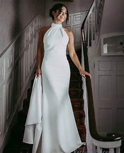megan markle wedding dress replicas heritage garment With stella mccartney wedding dress