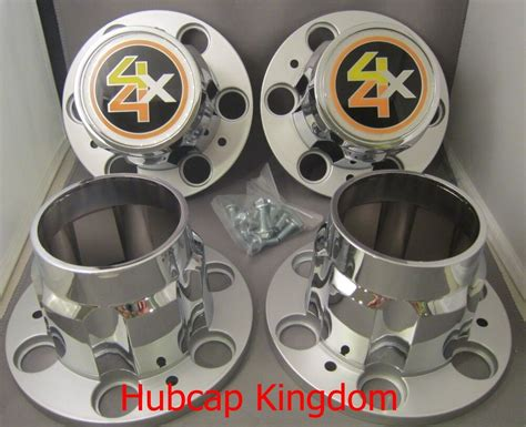 4x4 center cap wheel blazer lug 1500 chevrolet silverado chevy caps suburban 6lug wheels hub truck motors general fits