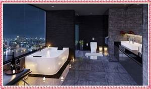 bathroom ideas tiles for fancy bathroom tile floor samples