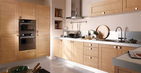 deco chambre couleur acheter cuisine hygena photo 13 20 un équipement 100