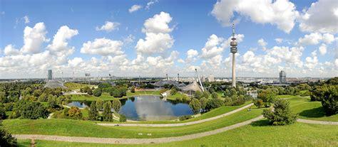 City Spotlight Munich  Oktoberfest For Teens Brisbane