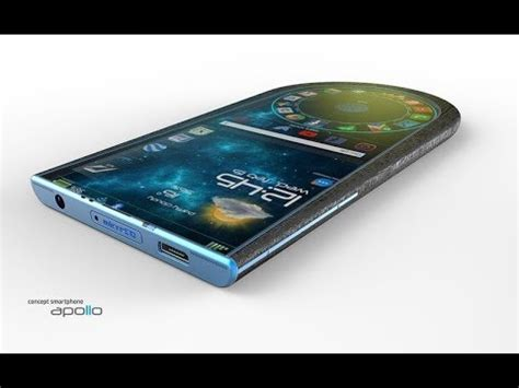 apollo 2 0 handy apollo 2 0 mobile phones
