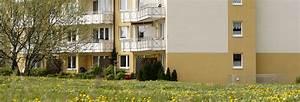 Wohnung Mieten In Schwerin : wohnung in crivitz nahe schwerin mieten neue l becker ~ Orissabook.com Haus und Dekorationen