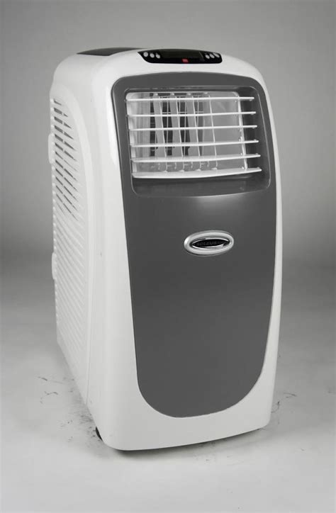 bedroom ac unit 68 best images about portable air conditioners on