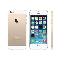 iphone se gold iphone se gold 16gb grade a gadgetgeeks ie