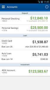 big bank account balance google search   bank