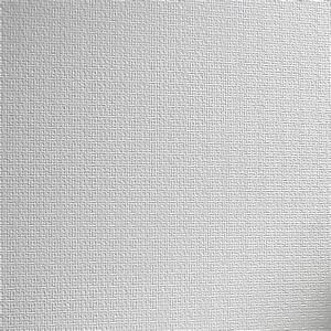 Anaglypta Luxury Textured Vinyl Wallpaper