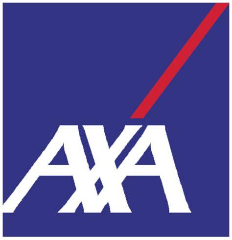 axa group life insurance canada