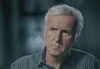 James Cameron reveals new Terminator title, hints at ...