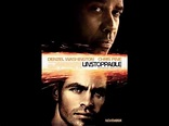Unstoppable - Soundtrack [by Adam Ceryni] - YouTube