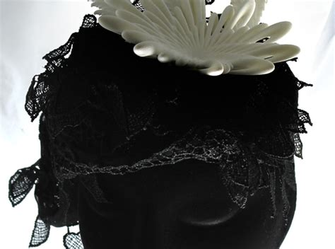 Wedding Accessories For Women : Fashionable 3d Printed Wedding Accessories For Women