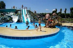 location camping le fanal 4 location vacances isigny sur mer With camping calvados avec piscine couverte 9 camping le fanal location isigny sur mer