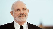 Brian De Palma to Direct Crime Drama 'Sweet Vengeance ...