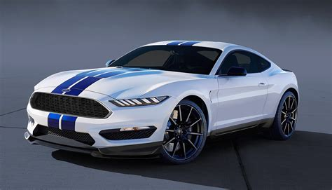 ford v10 2020 2020 ford mustang gt concept engine specs and price rumor