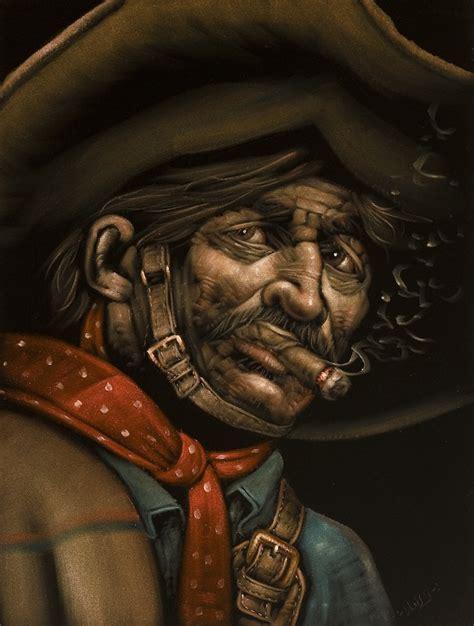 Velvet Underdogs: In Praise of the Paintings the Art World ...