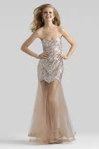gallery for gt sequin prom dresses