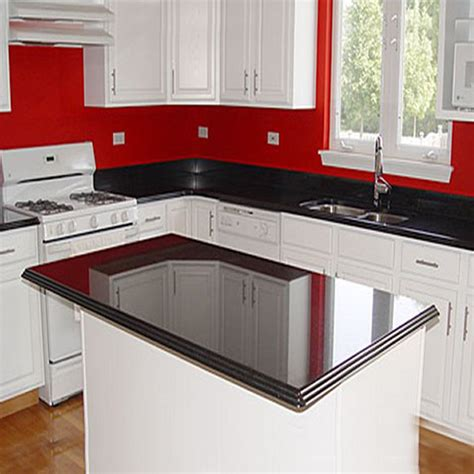 colors kitchen cabinets kitchen island imposing country designs with 2361