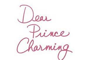 dear prince charming flirty myniceprofile