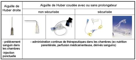 chambre implantable infirmier chambre implantable voies veineuses en reanimation ppt