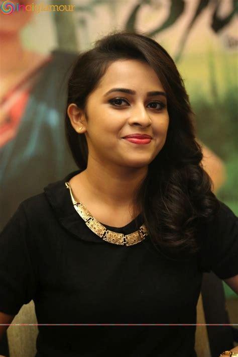 divya sri actress tamil xx stills qwe