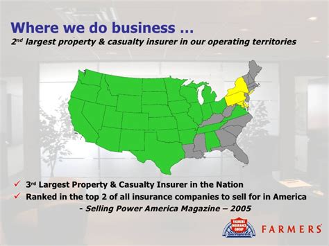 Farmers Insurance New Agent Powerpoint. California Water Company Live Transfers Leads. Nursing Programs Through Hospitals. Asu College Of Nursing Google Adwords Partner. Answering Service Business White Mold Removal. Ge Capital Equipment Finance. Small Business Website Design And Hosting. Phoenix Arizona Dentists Pandora Dish Network. How To Send A Fax From Your Computer
