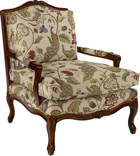 258 best peacock furniture pp images on