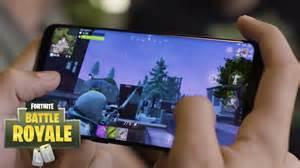 descargar fortnite   android descargar play store