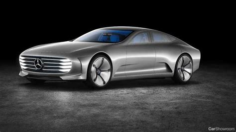 news mercedes due to launch all electric sub brand soon