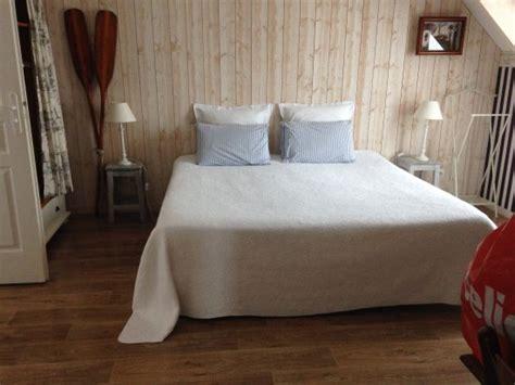 chambre d hote stella plage chambres d 39 hôtes côté mer b b stella plage