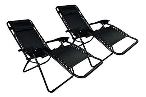 Home Design Zero Gravity Chair : Zero Gravity Reclining Chair