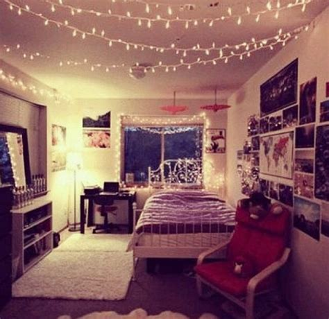 lights pictures typical hipster bedroom hipster teen