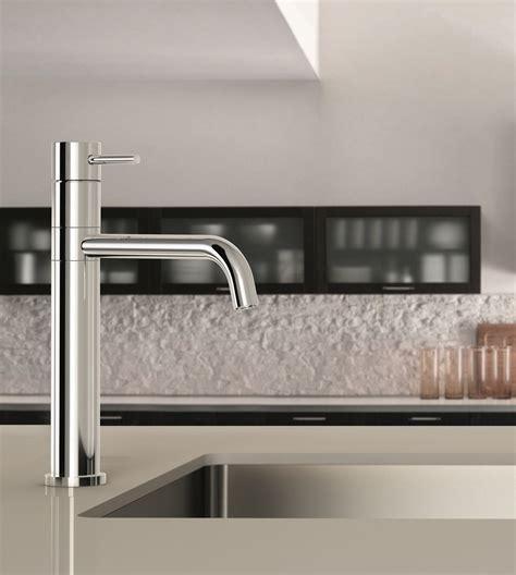 rubinetti miscelatori per cucina miscelatori per la cucina per risparmiare acqua cose di casa