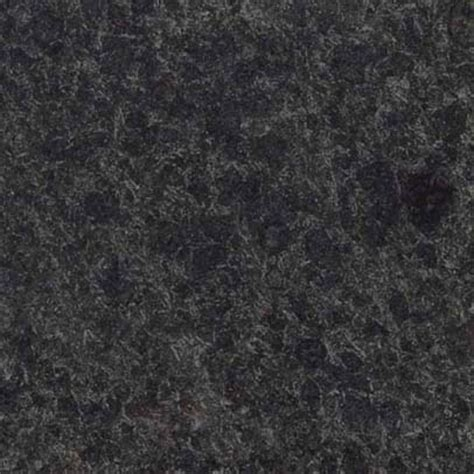 flamed granite flooring oiba black granite flamed tiles